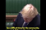 Embedded thumbnail for Prime Minister Boris Johnson to discuss Newton Rigg with the Secretary of State for Education and Neil Hudson MP